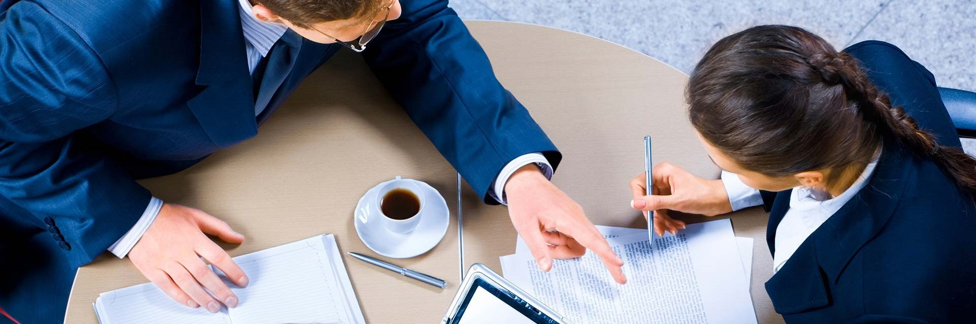 Прием документов на оказание финансовой поддержки в 2019 году