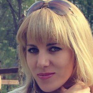 Наталья Ураева