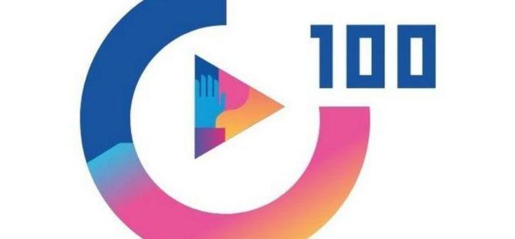 """Программа акселерации городских инициатив """"100 городских лидеров""""!"""
