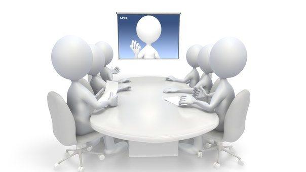 """25 февраля 2021 года состоится обучающий семинар на тему """"Отчет управляющей компании перед собственниками о проделанной работе в 2020 году"""""""